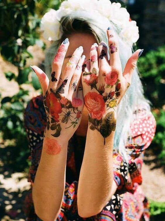 flower-tattoos-26