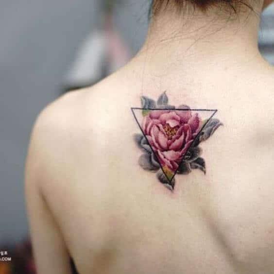 flower-tattoos-35
