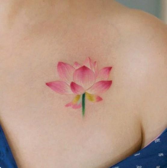 flower-tattoos-45