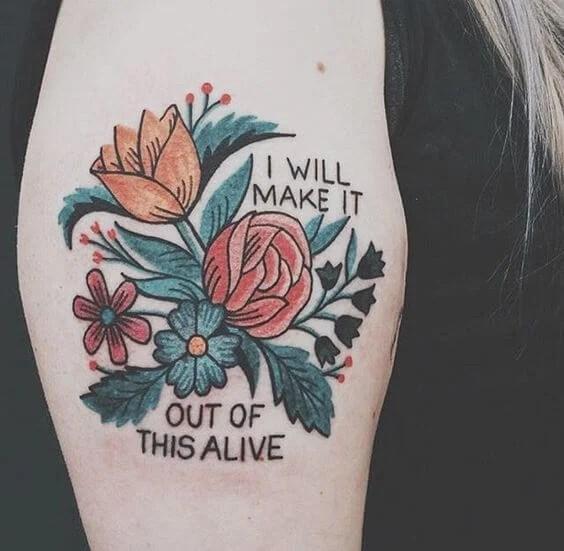 quotes-tattoos-04