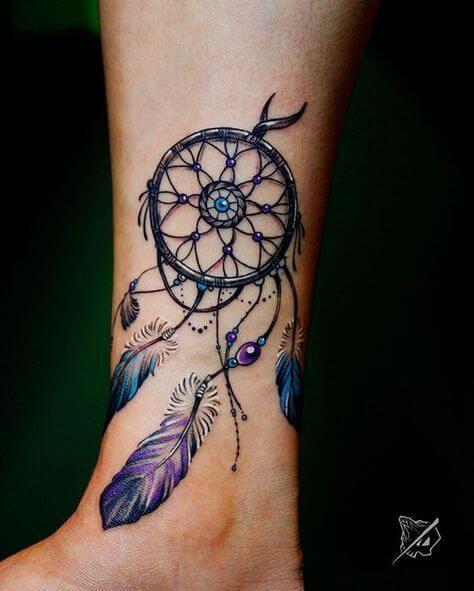 dream-catcher-tattoos-03