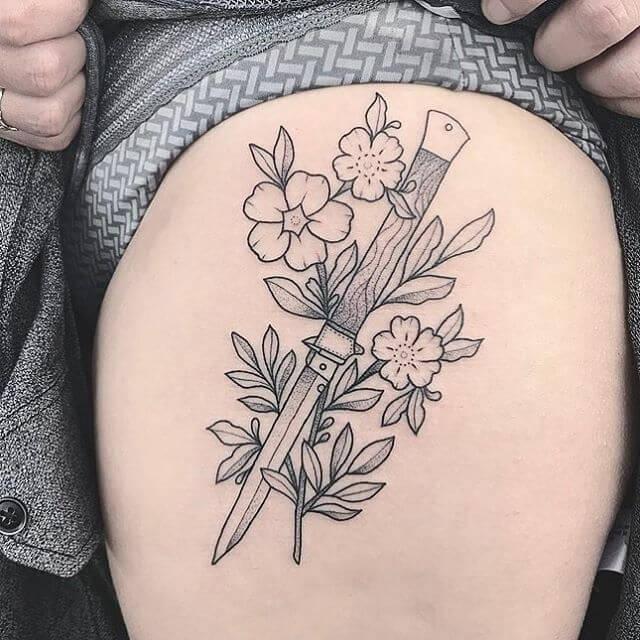 flash-tattoos-10