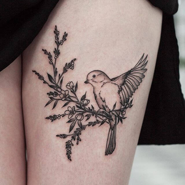 flash-tattoos-17