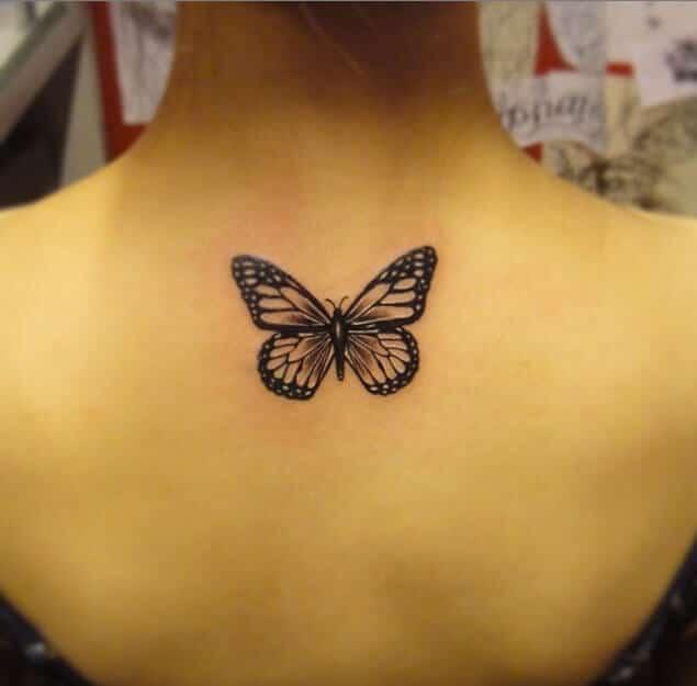 flash-tattoos-19