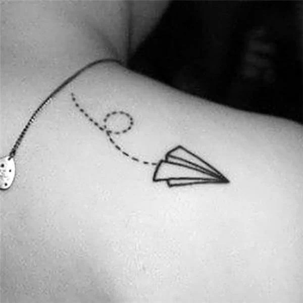 flash-tattoos-47