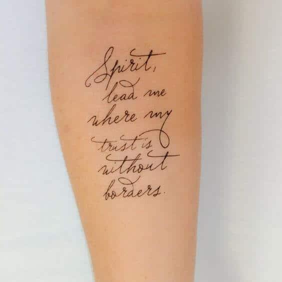 scripture-tattoos-22