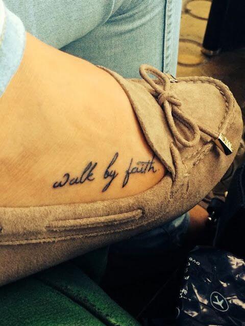 scripture-tattoos-36