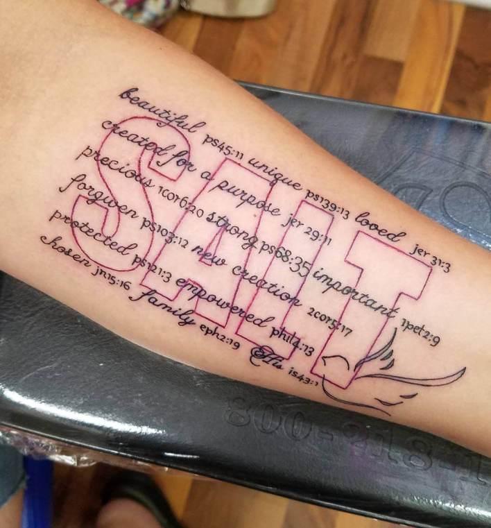 scripture-tattoos-45