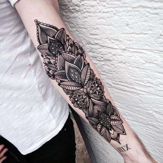 sleeve-tattoos-09