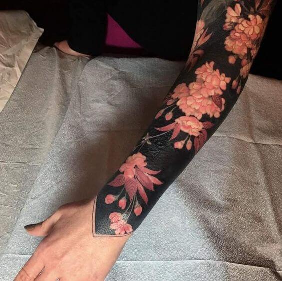 sleeve-tattoos-15
