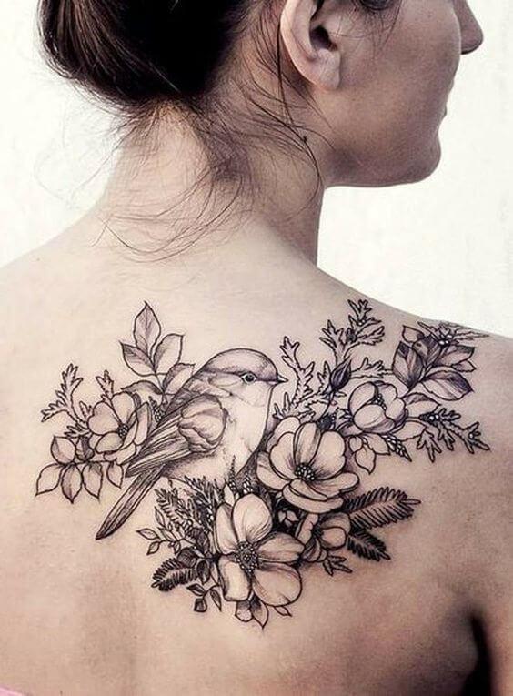 bird-tattoos-08