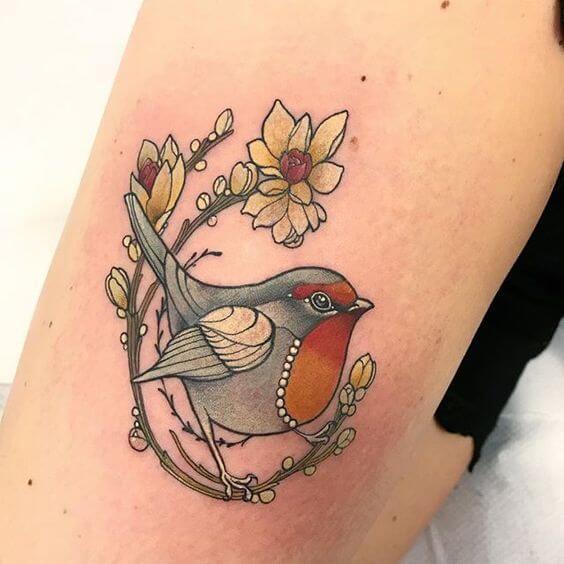 bird-tattoos-32