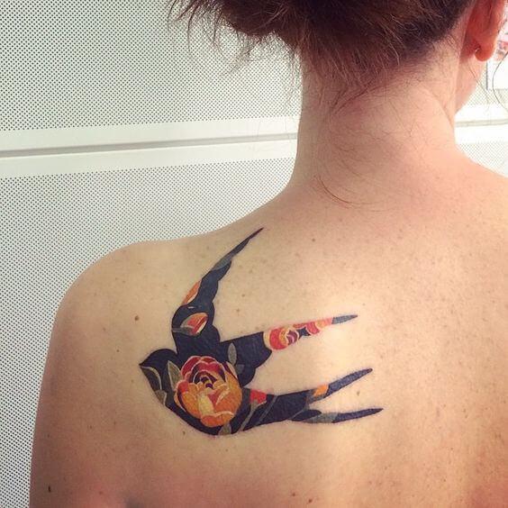 bird-tattoos-40