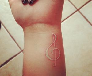 Tatuajes De Tinta Blanca La Euforia Sus Pros Y Contras