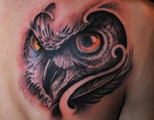 Japanese Style Tattoo Designs