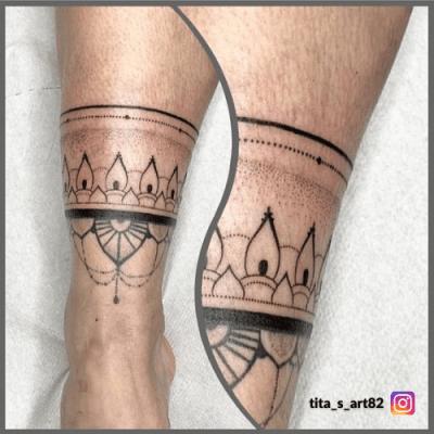 significato tatuaggio mandala