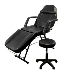 Tattoo Artist Chair Vitra Miniature Collection The Best 2018 Reviews Like Pros Choice Products