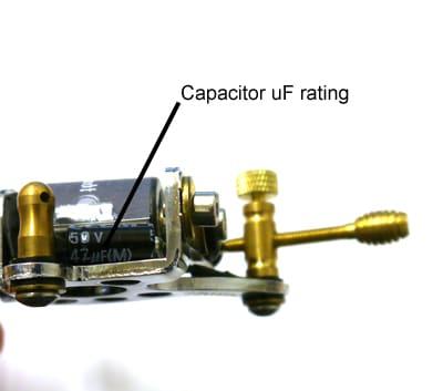 tattoo machine capacitor uf?resize=400%2C353 porket indicate tattoo power supply wiring diagram wiring diagram porket indicate tattoo power supply wiring diagram at mifinder.co