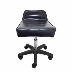 Tattooing Chairs For Sale Tom Dixon Wing Back Chair Various Tattoo Furniture Display Products Retro Stool