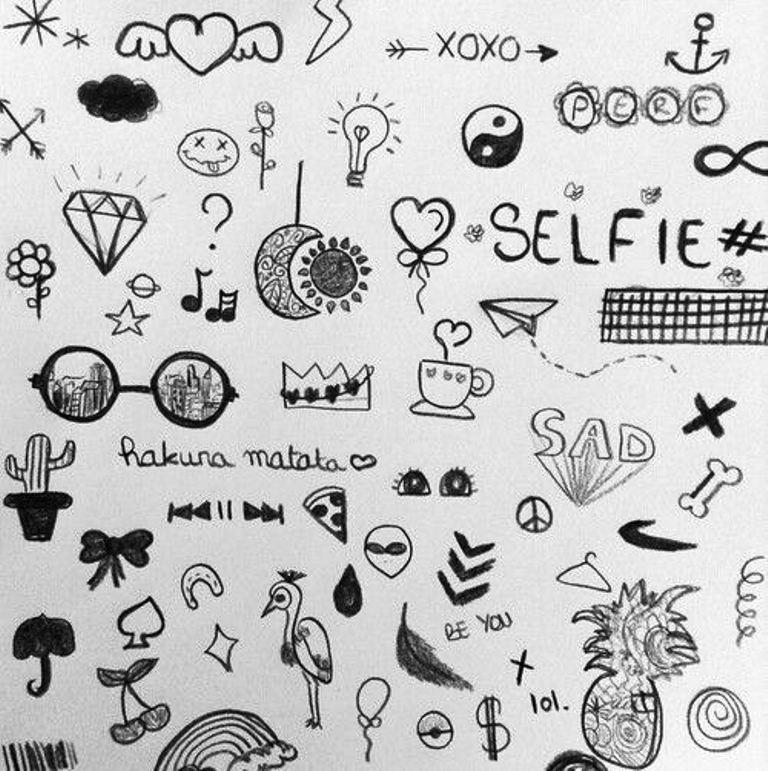 TattooMix Dövmecim boyun dövmeleri (10)