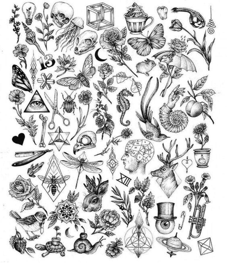 TattooMix Dövmecim boyun dövmeleri (5)