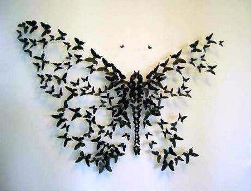 TattooMix Dövmecim kelebek dövmeleri (12)