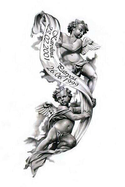 TattooMix Dövmecim mitolojik dövmeler (3)
