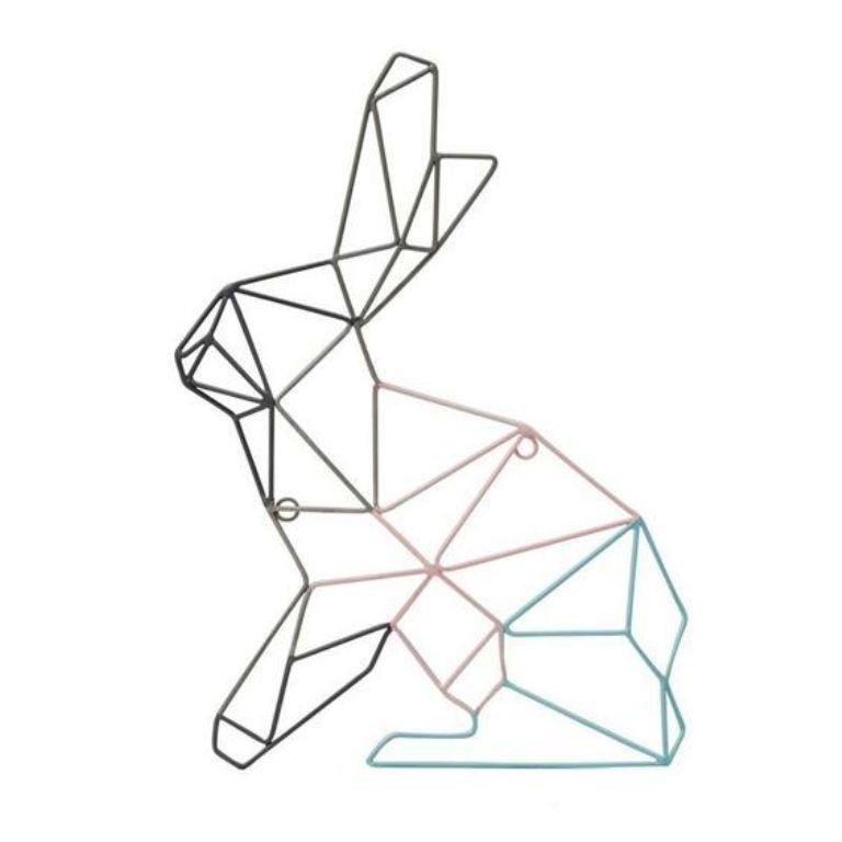 TattooMix Dövmecim origami dövmeleri (12)