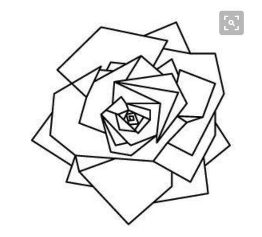 TattooMix Dövmecim origami dövmeleri (5)
