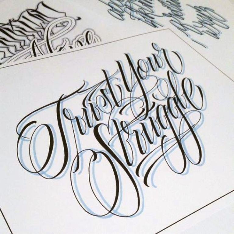 TattooMix Dövmecim yazı dövmeleri (11)