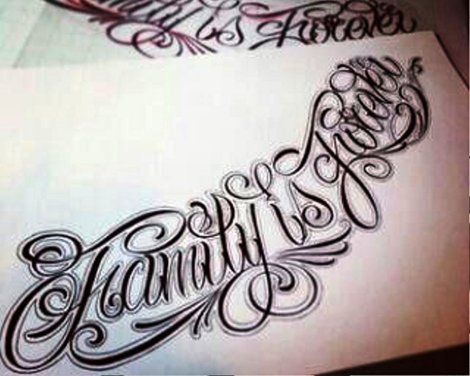 TattooMix Dövmecim yazı dövmeleri (3)