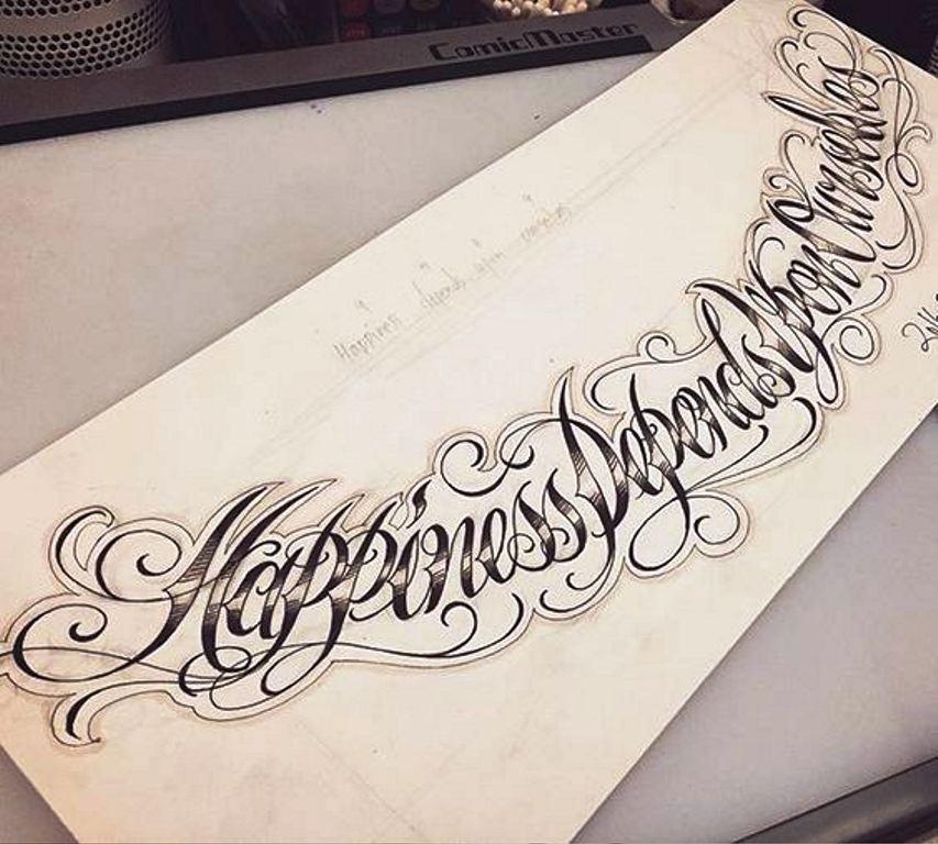 TattooMix Dövmecim yazı dövmeleri (8)