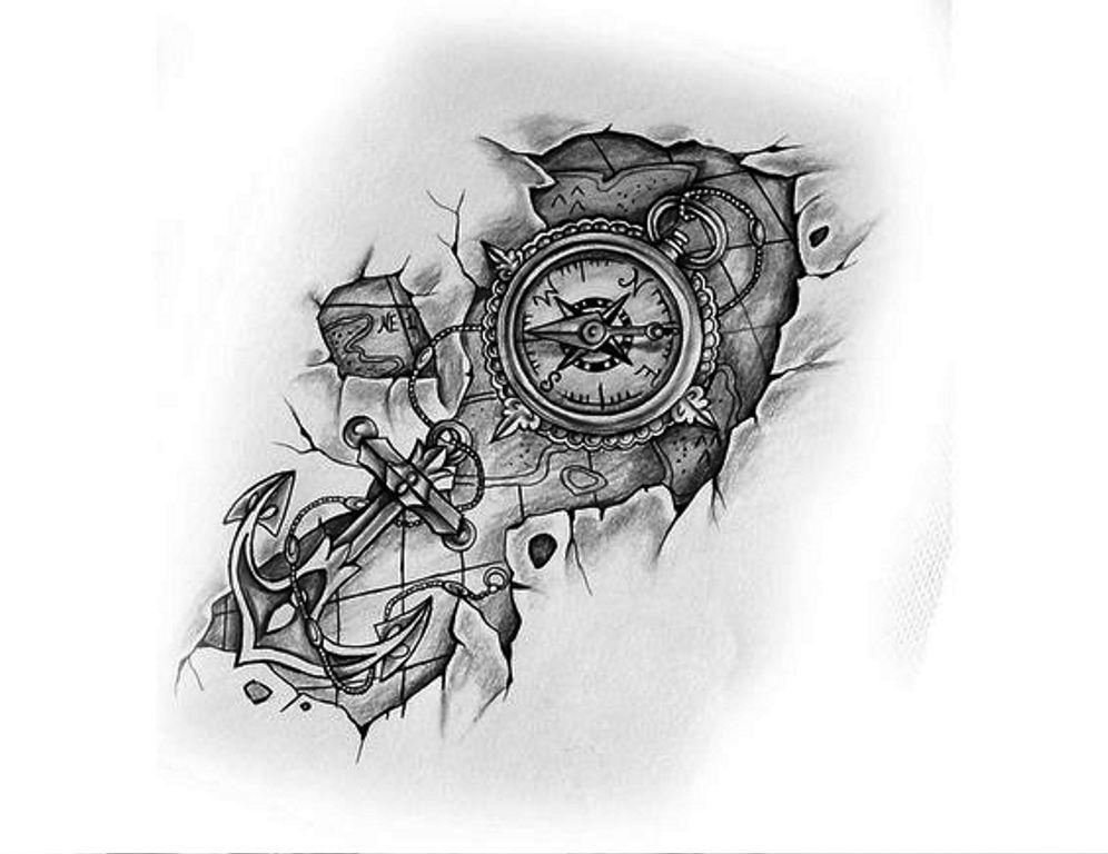 tattoo mix dövmecim biomekanik dövmeler (11)