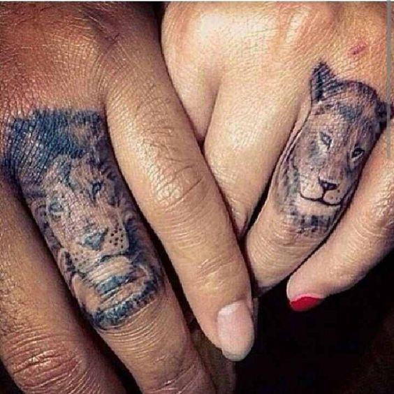 tattoo mix dövmecim dostluk dövmleri (14)