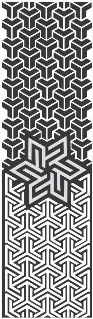 tattoo mix dövmecim geometrik dövmeler (15)