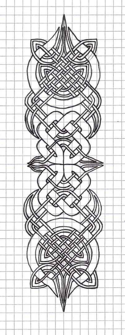 tattoo mix dövmecim geometrik dövmeler (9)