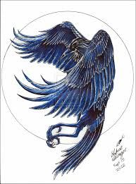 tattoo mix dövmecim kartal dövmeleri (9)
