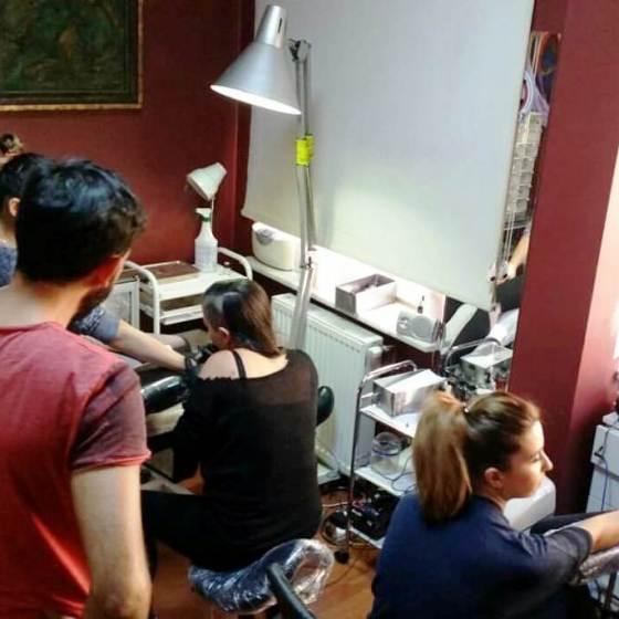 tattoomix çalışmaları (100)