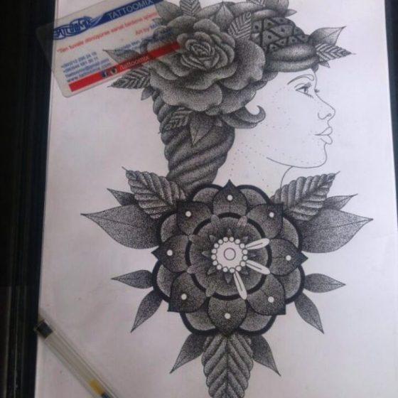 tattoomix çalışmaları (104)
