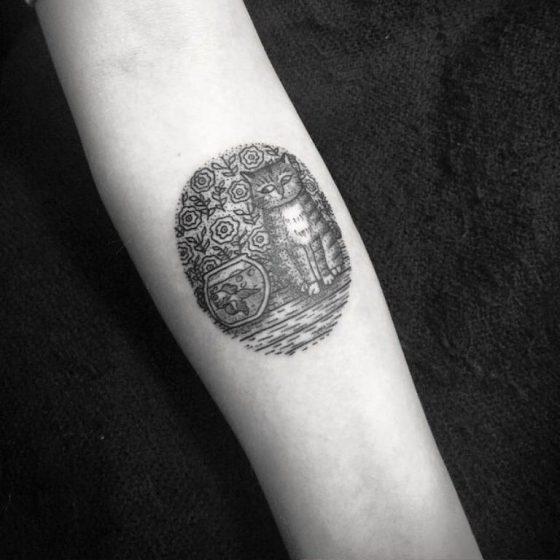 tattoomix çalışmaları (110)