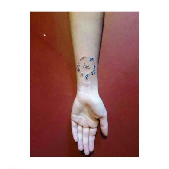 tattoomix çalışmaları (127)