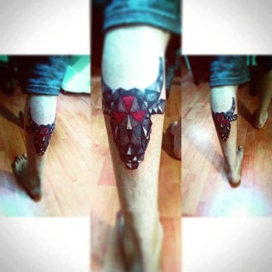 tattoomix çalışmaları (15)