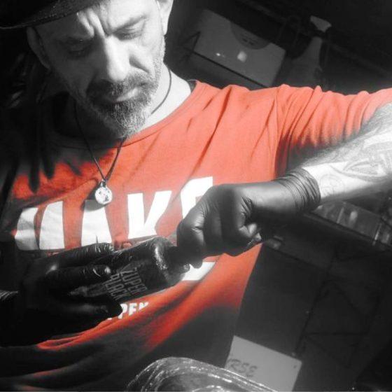 tattoomix çalışmaları (150)