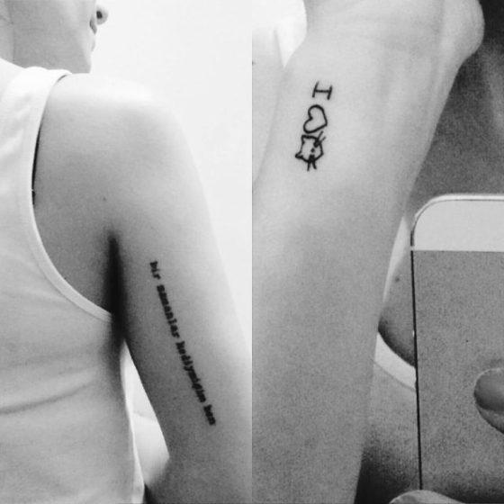 tattoomix çalışmaları (163)