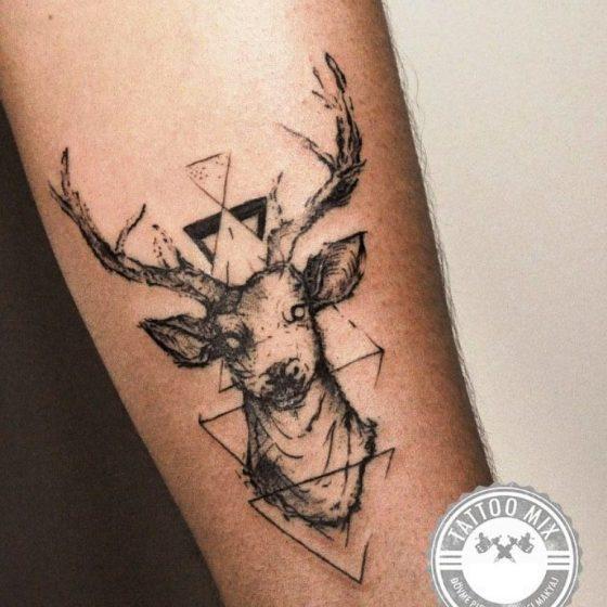 tattoomix çalışmaları (166)