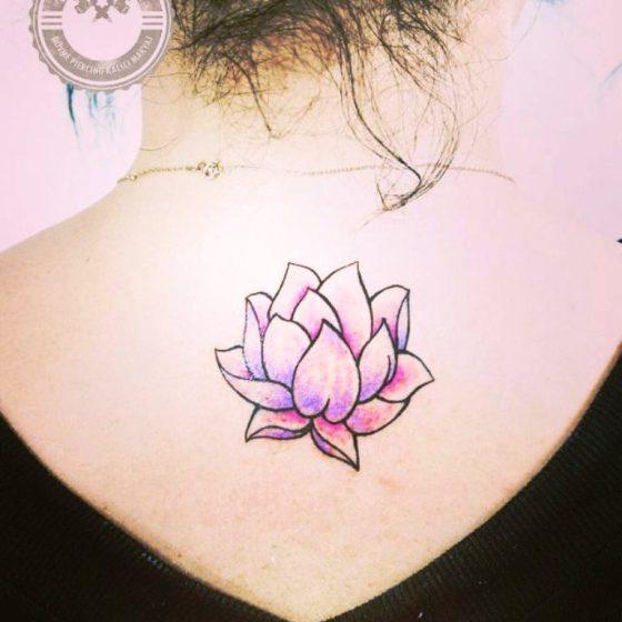 tattoomix çalışmaları (168)