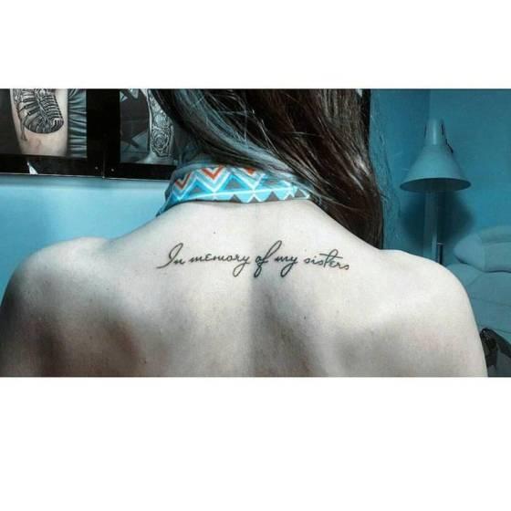 tattoomix çalışmaları (17)