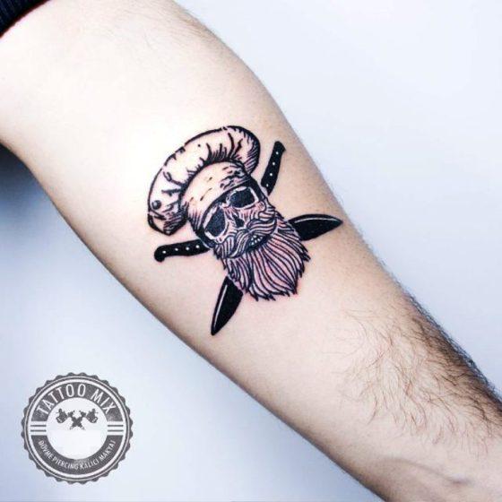 tattoomix çalışmaları (174)