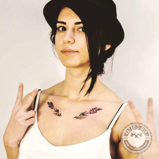tattoomix çalışmaları (177)