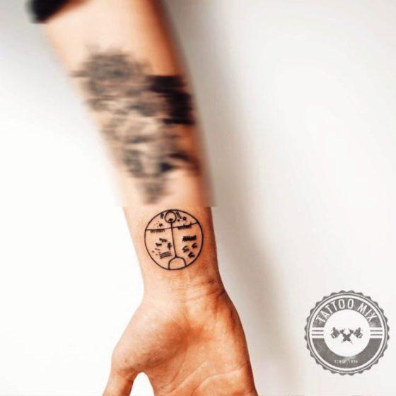 tattoomix çalışmaları (179)